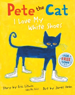 PetetheCat