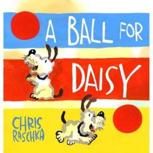 DaisyBall