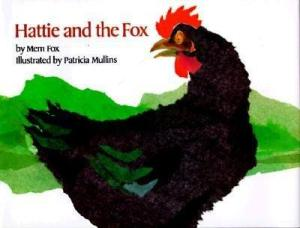 hattie-and-the-fox