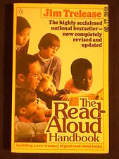 ReadaloudHandbook