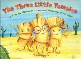 ThreeTamales
