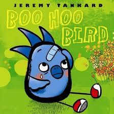 boohoobird