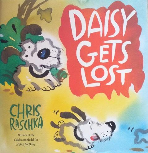 Daisygetslots
