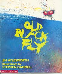 oldblackfly